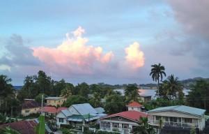 10 Dinge die Sie zu einer Jamaika Reise wissen sollten