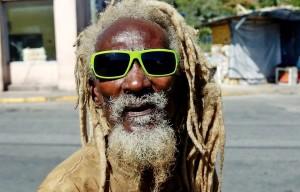 10 Dinge die Sie zu einer Jamaika Reise wissen sollten1