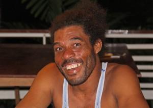 10 Dinge die Sie zu einer Jamaika Reise wissen sollten3