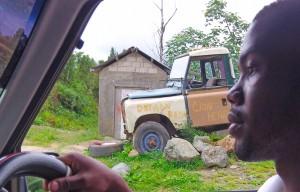 10 Dinge die Sie zu einer Jamaika Reise wissen sollten5