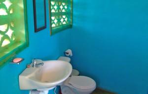 10 Dinge die Sie zu einer Jamaika Reise wissen sollten8