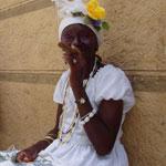 Rundreisen Jamaika Individuell