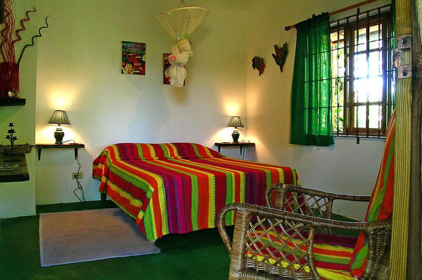 Drapers San Guesthouse Port Antonio Jamaika