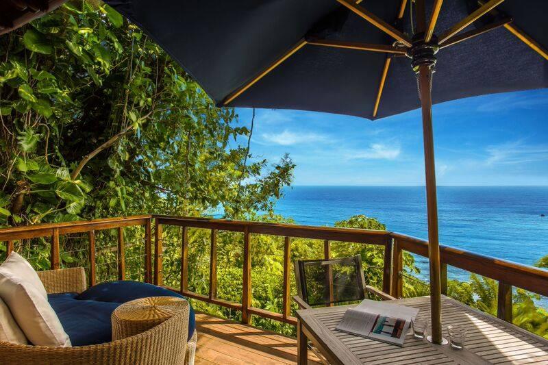 Jamaika Urlaub: Top-Angebote bei FTI