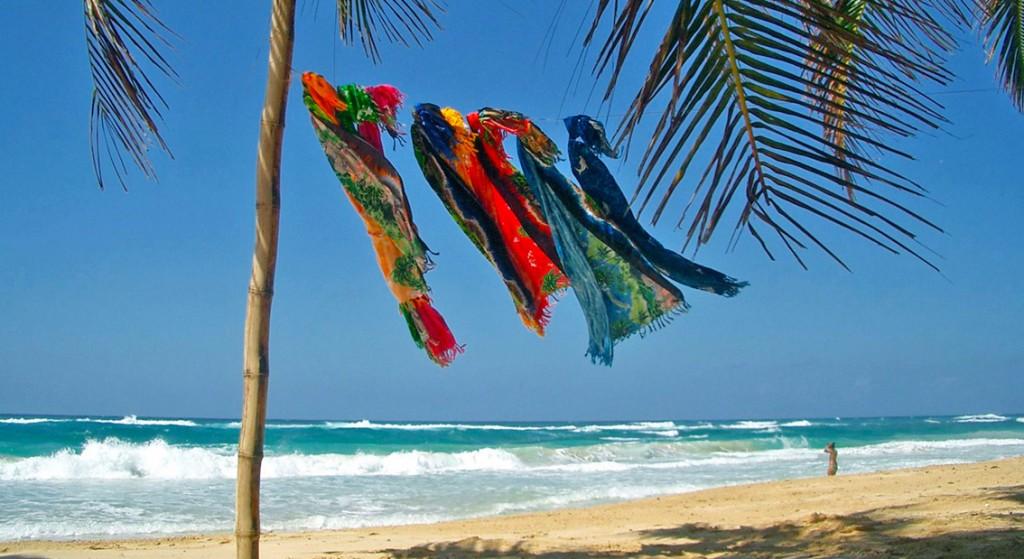 Individualreise Jamaika 187 15 Tage Reggae Amp Beach Rundreise