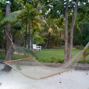 Individualreisen Jamaika