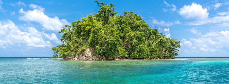 Jamaika Last Minute Reiseschnäppchen