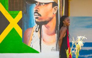 Jamaika Urlaub Jamaikatour