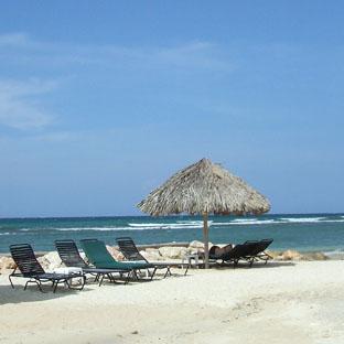 Individuelle Reisen Jamaika