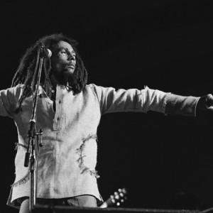 Individualreise Jamaika, Reggae und Bob Marley