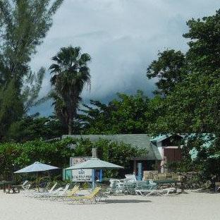 Rundreise Jamaika