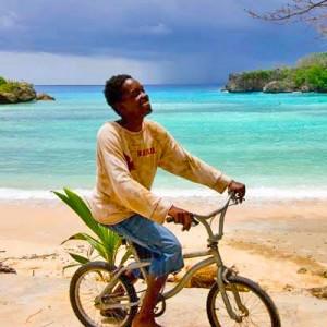 Mietwagenrundreise Jamaika