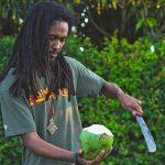 Rundreisen Jamaika Individuell Jamaikatour