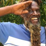 Jamaika Mietwagenreisen