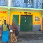 rundreisen-jamaika-individuell-8
