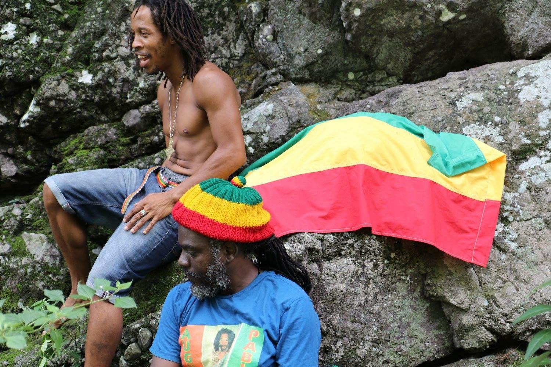 Südküste Jamaika Hotel