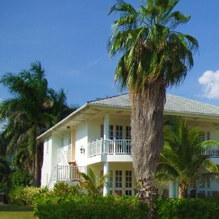 Urlaub auf Jamaika MontegoBay