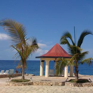 Urlaub auf Jamaika_Negril
