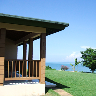 Urlaub auf Jamaika TreasureBeach