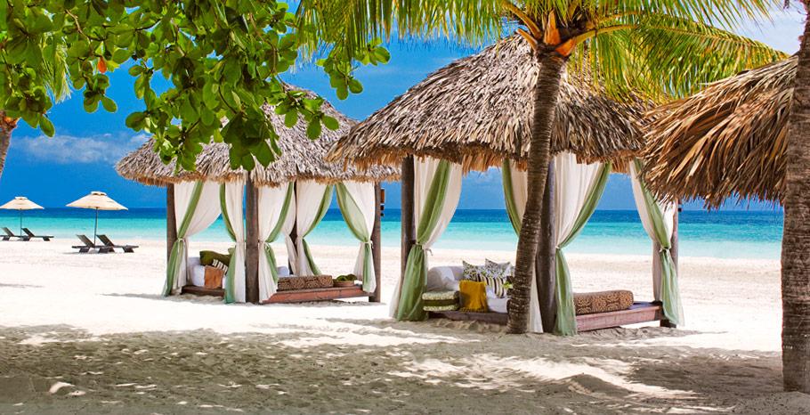2014 Urlaub in Jamaika von Kanada
