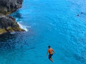 jamaika reisen