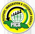 Einreise Jamaika