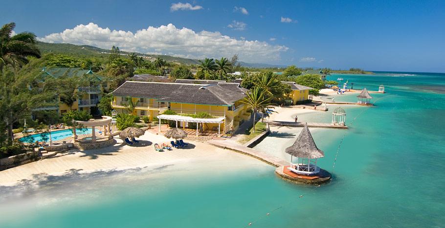 Island Safari Barbados Reviews
