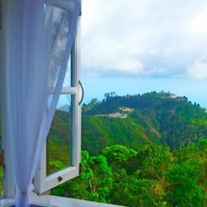 wandern - jamaikatour.de