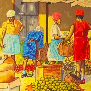 wandern in jamaika - jamaikatour.de