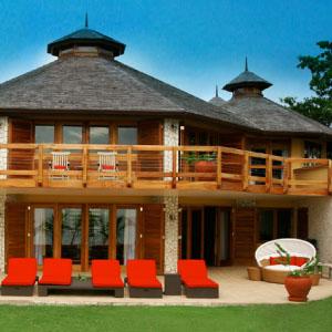 Aqua-Negril-Resort