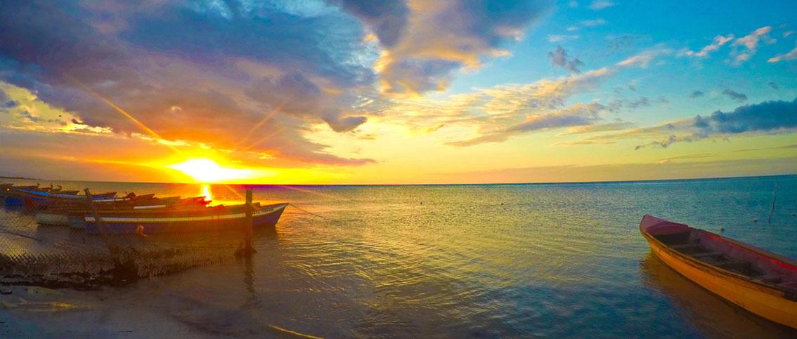 Jamaika Reisekalender Jamaikatour