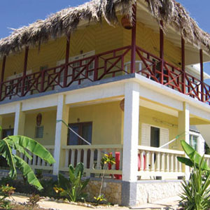 Negril-Escape-Resort