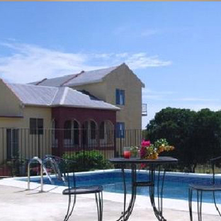 Treasure Beach Jamaika Two-Seasons-Guest-House