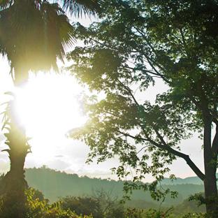 Negril, Jamaika, Christiana Bottom