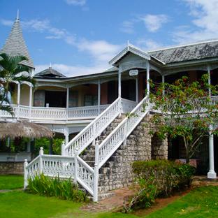 Ocho Rios, Jamaika, www.jamaikatour.de