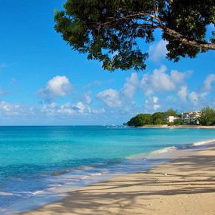 Treasure Beach, Jamaika