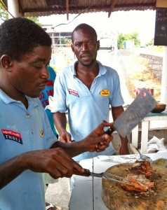 jerk chicken jamaikatour1
