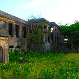 Port Antonio, Jamaika, www-jamaikatour.de