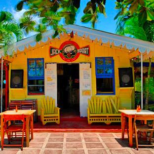 Treasure Beach, Jamaika www.jamaikatour.de