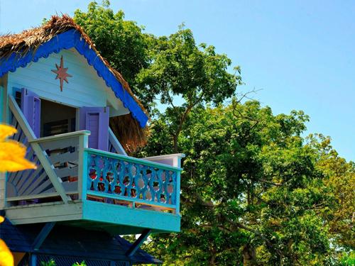 jamaica wetter