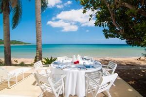 Ferienhaus Jamaika 10