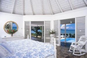 Ferienhaus Jamaika 11