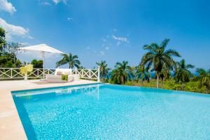 Ferienhaus Jamaika 2