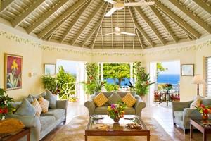 Ferienhaus Jamaika 3