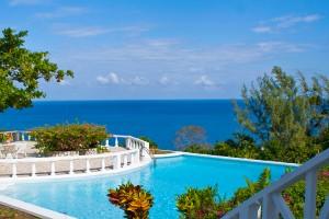 Ferienhaus Jamaika 5