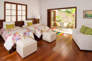 Ferienhaus Jamaika 6