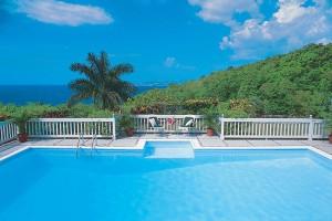 Ferienhaus Jamaika 7