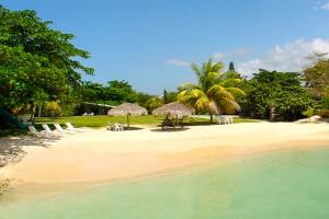 Ferienhaus Jamaika 8