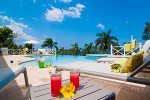 Ferienhaus Jamaika 9
