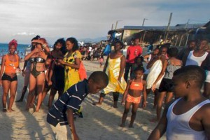 Jamaika Ferien Jamaikatour2